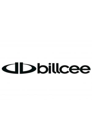 Спортивный костюм Billcee