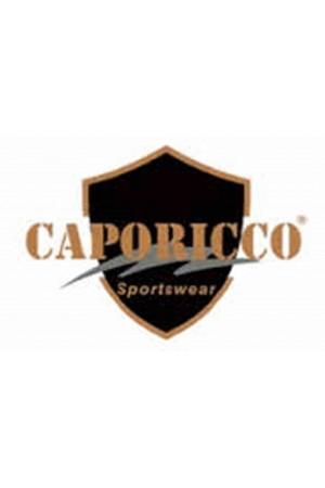 Свитер Caporicco
