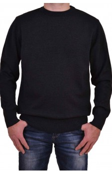 свитер Reymo