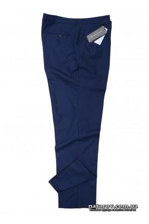 Класичні штаны Grand Lavita