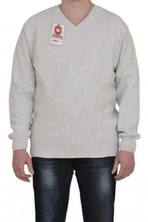 пуловер Turhan