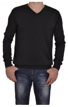 свитер Afm