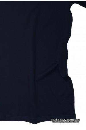 Футболка Epos Jeans