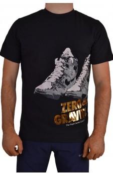 футболка Nike Zero Gravity