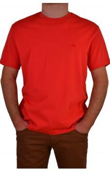 футболка Caporicco