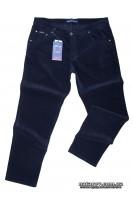 Вільветові штани Dekons