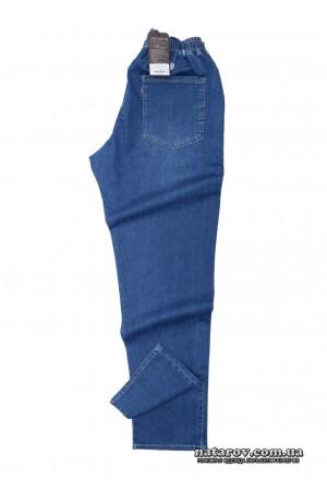 Штани на резинкі Dekons