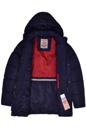 Куртка Nord folks