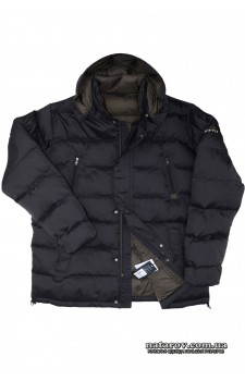 Куртка Dekons