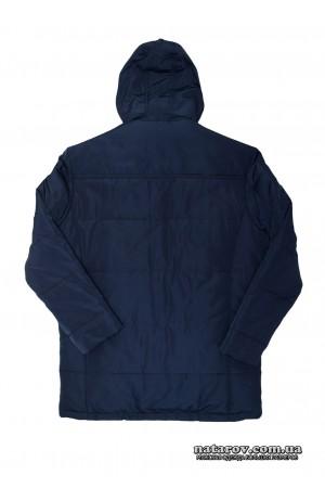 Куртка Santoryo