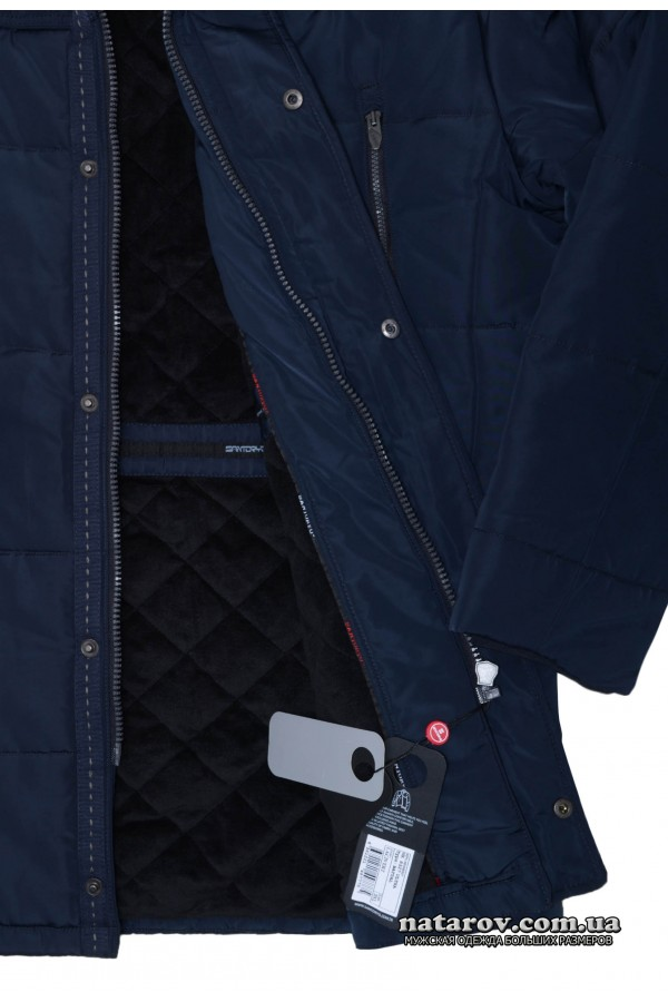 b08527ec81f4 Куртка Santoryo