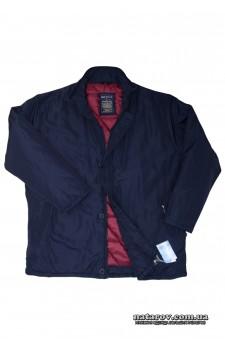 Куртка Borcan Club