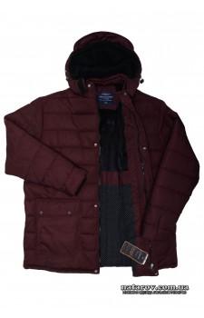 Куртка Grand Chief