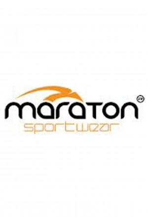 Спортивные штаны Maraton
