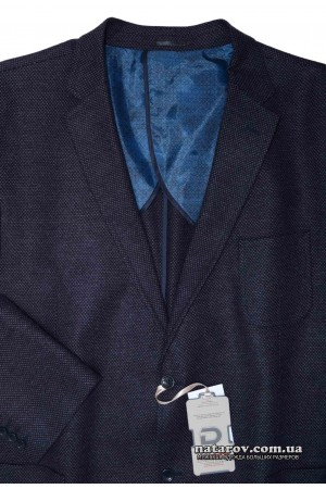 Пиджак классический Dekons