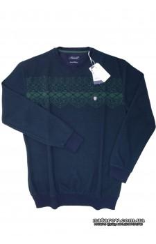 Пуловер Rugatchi
