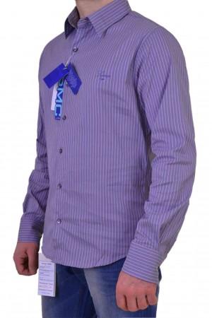 рубашка Semco
