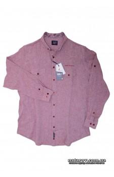 Рубашка Annex