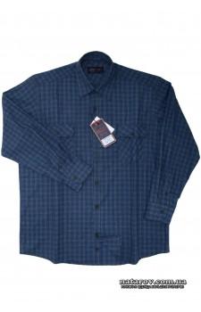 Рубашка Grand Chief