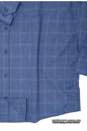 Рубашка Ваrcotti