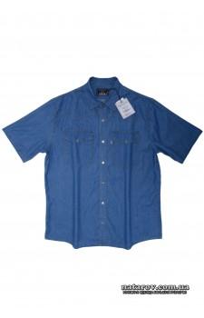 Рубашка Dekons