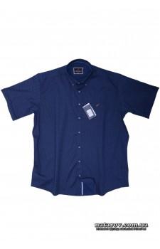 Рубашка Castelli