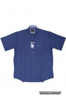 Рубашка Вarcotti