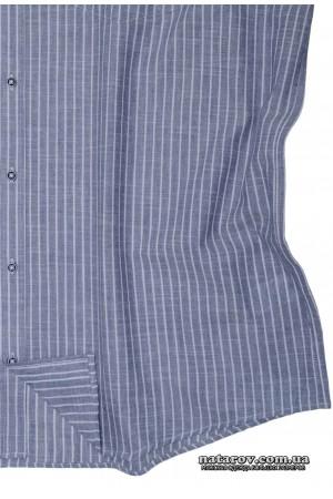 Сорочка Barcotti