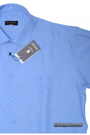 Рубашка Surco