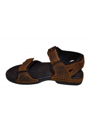 сандалии Columbia