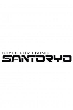 Ветровка Santoryo