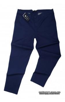 Штаны Epos Jeans
