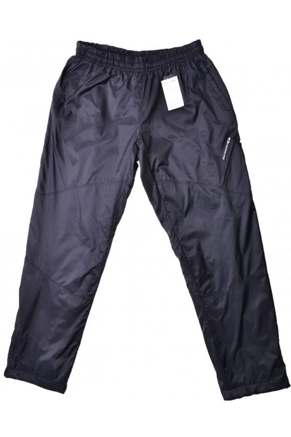 Костюмы штаны спортивные штаны salomon