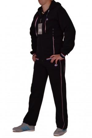 Спортивные костюмы, купить мужские и женские спортивные
