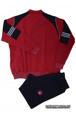 Спортивный костюм Dekons