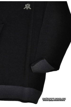 Пуловер Reymo