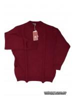большие свитера, пуловеры, кофты, кардиганы