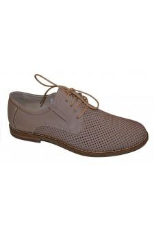 туфли Kadar